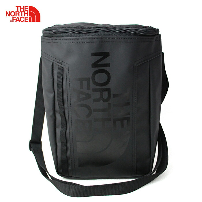 THE NORTH FACE,ノースフェイス,BC FUSE BOX POUCH,BCヒューズボックスポーチ,NM81957