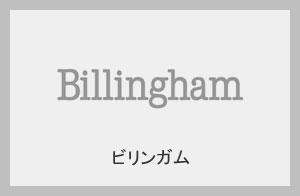 ビリンガム