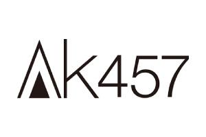 ak457