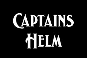 captainshelm