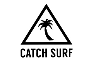 catchsurf