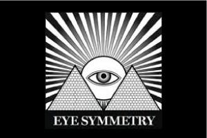 eyesymmetry