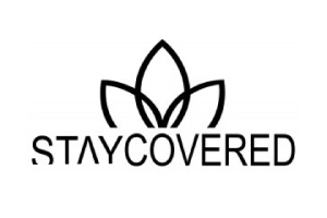 staycovered