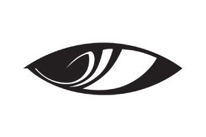 sharpeye