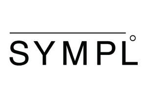 sympl