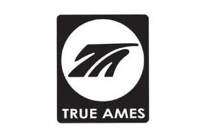 trueames
