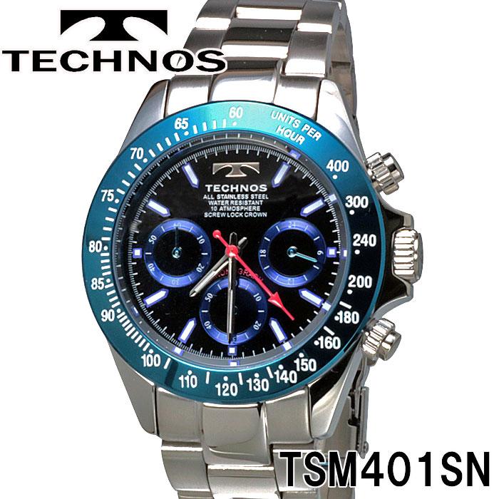 6bbc4c4eff2b TECHNOS 腕時計 メンズ クロノグラフ 10気圧防水 TSM401SN画像1. TECHNOS 腕時計 メンズ ブランドコンセプト 画像