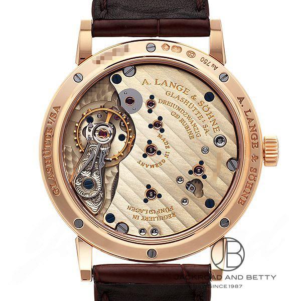 fc3c6d8ce025 ランゲ&ゾーネ A.LANGE&SOHNE 1815 235.032/LS2354AD 【新品】 時計 メンズ 高い品質