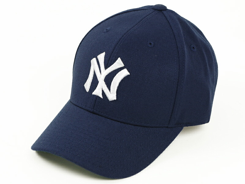 needle leather star cap new york navy baseball royal canadian caps blue hat ebay