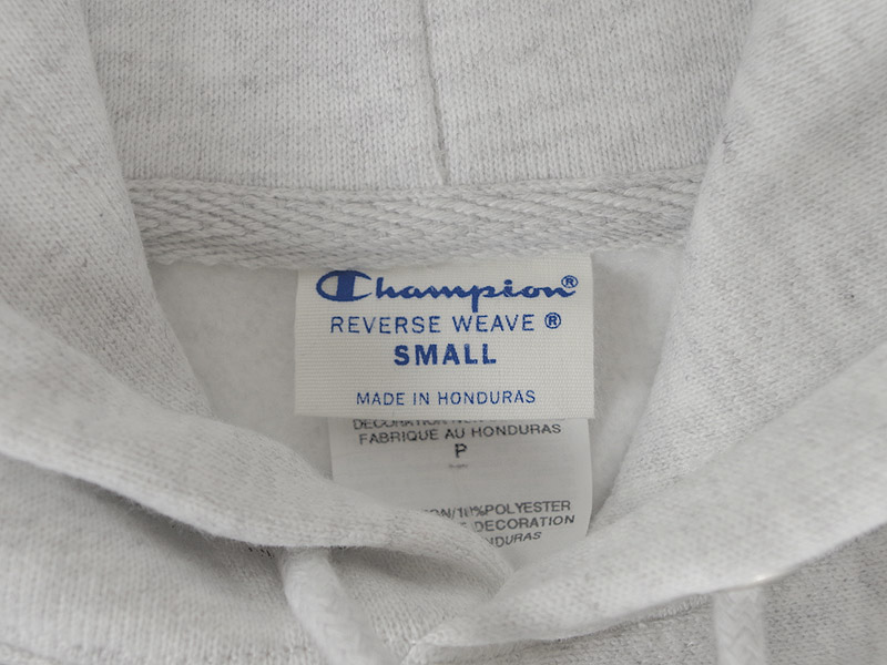 New York And Company Credit Card Payment >> Jalana: Champion Champion #S101 reverse Wiebe pullover ...