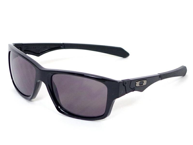 Jupiter Oakleys Sunglasses