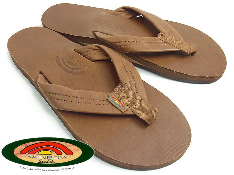 23b35c3b28fd Jalana  Rainbow sandals RAINBOW SANDALS leather sandals 301ALTS ...
