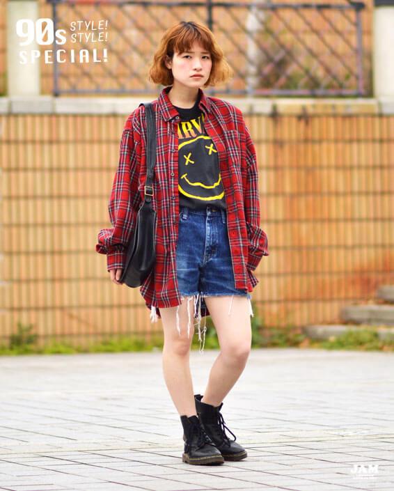90年代ファッションl_3