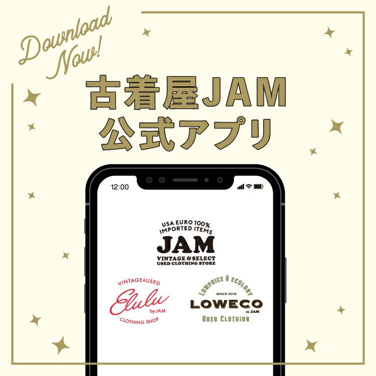 Elulu by JAM 公式アプリ