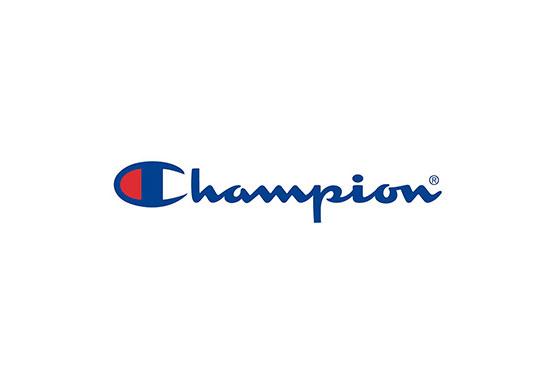 古着屋JAMのChampion(チャンピオン)