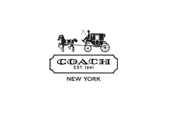 古着屋JAMのコーチ、オールドコーチ