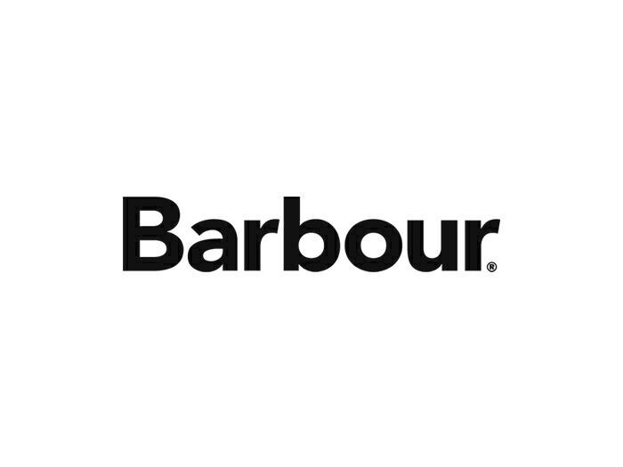 古着屋JAMのBarbour(バブアー)