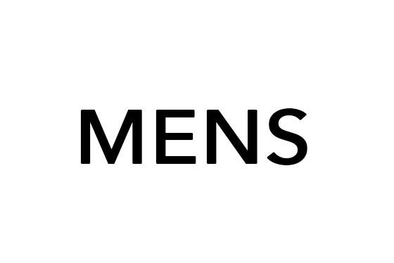 古着屋JAM MENS
