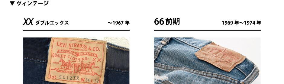 XX ダブルエックス 66前期