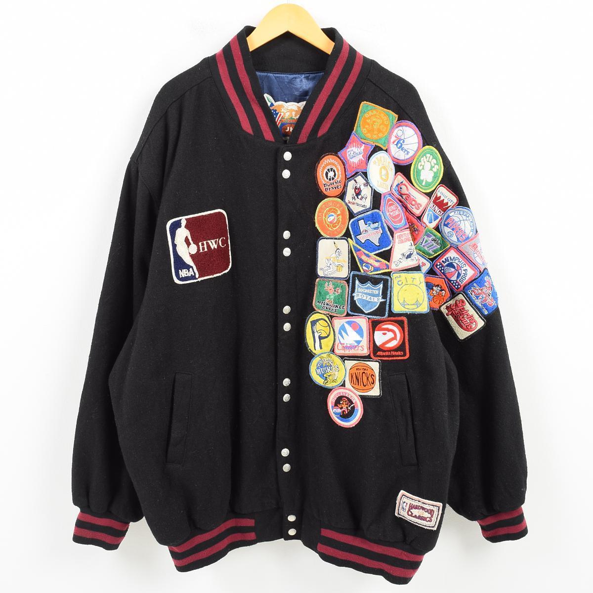 4810c74860 古着という事をご理解の上ご注文よろしくお願いします。 ※古着は洗濯、検品などのケアを行っております。