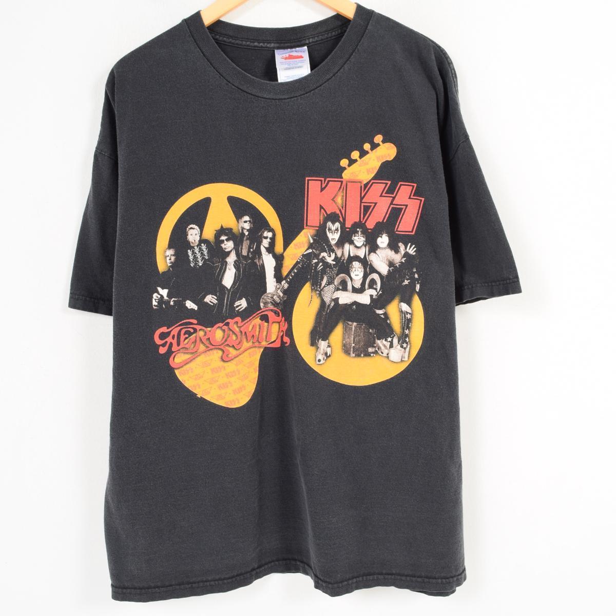 de Talla L T Camisas Maiden Ropa Shirt Iron hombres trBQdshxC
