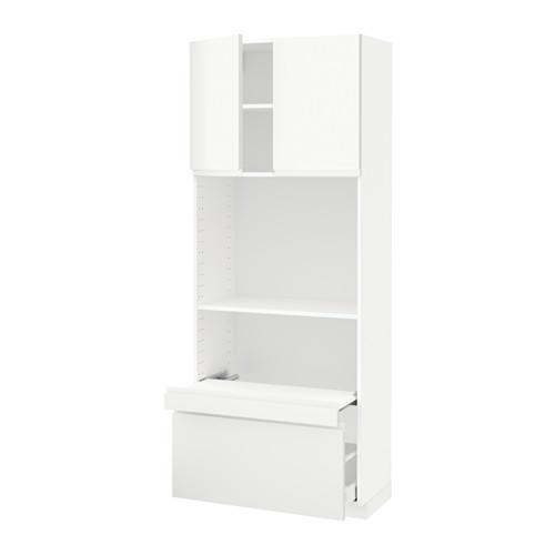 https://thumbnail.image.rakuten.co.jp/@0_mall/jam-selection/cabinet/ikea/291/r29122063.jpg?_ex=128x128