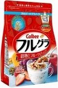 カルビー(株) フルグラ 800g【イージャパンモール】