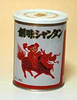 創味食品 創味シャンタン 1kg【イージャパンモール】