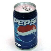 ★まとめ買い★ サントリー ペプシコーラ 350ml缶 ×24個【イージャパンモール】