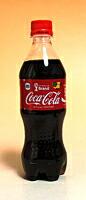 ★まとめ買い★ コカ・コーラ(株) コカ・コーラ 500ml PET ×24個【イージャパンモール】
