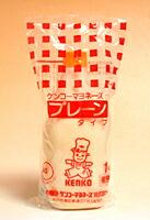ケンコー プレーンマヨネーズ 1Kg【イージャパンモール】