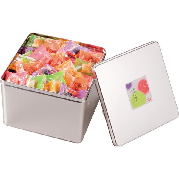 【送料無料】亀田製菓 おもちだまL 10039【代引不可】【ギフト館】