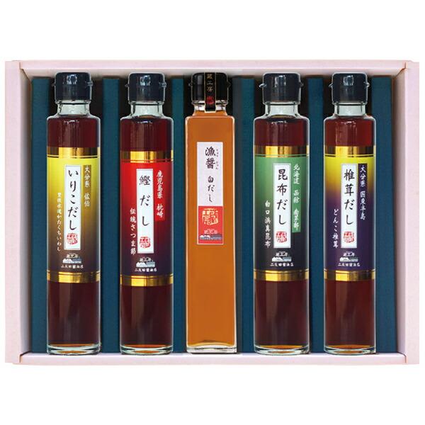 【送料無料】蔵工房 蔵からの贈り物・日本のだし K-DS-3【代引不可】【ギフト館】