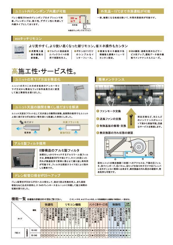 三菱重工-HyperInverter