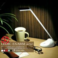 Japanbridge Rakuten Global Market 1 Light Pendant Lights Pendant Lamp 2 Color Frosted Clear