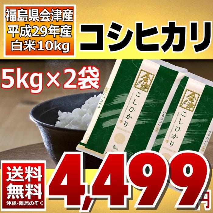 29会津コシ
