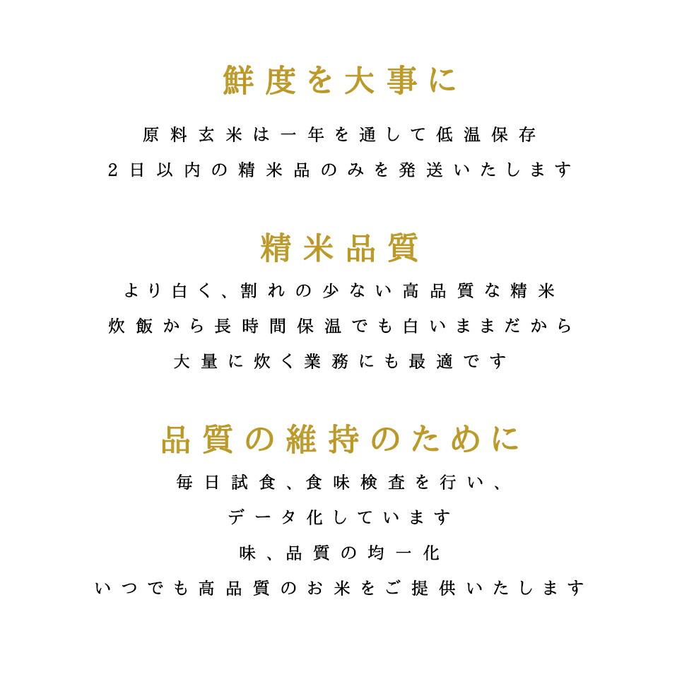 業務用02
