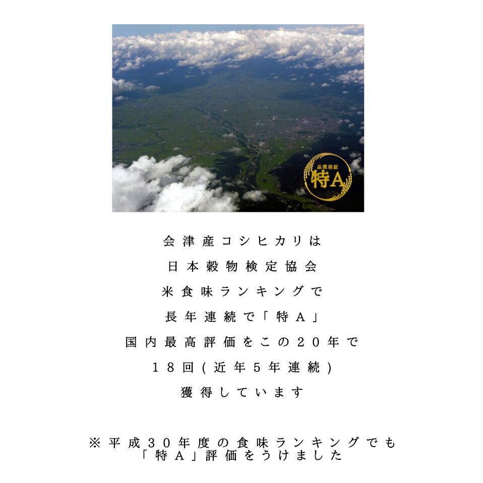 会津コシ002