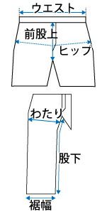 bottom_d.jpg