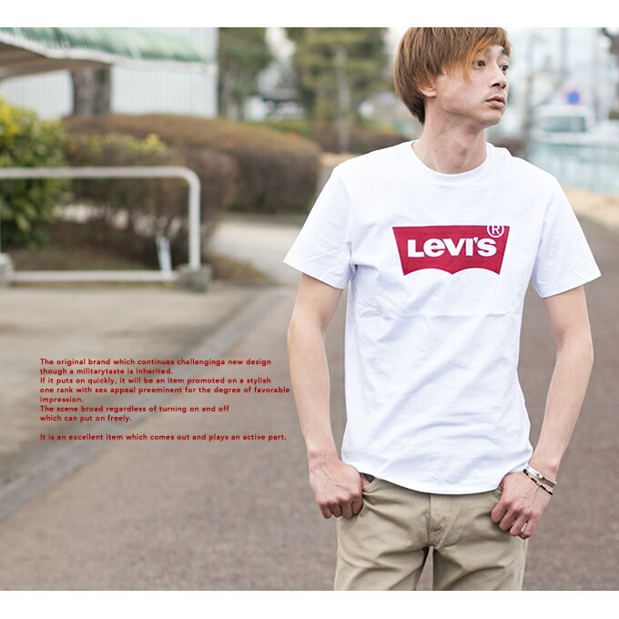 images of a kitchen cabinets 楽天市場 送料無料 levi s リーバイス グラフィックロゴtシャツ 17783 01 セットインネック 17783