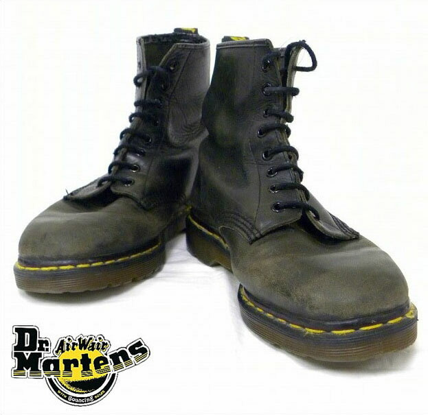 Find great deals on eBay for dr martens men. Shop with healthpot.ml $10· Top Brands· We Have Everything· Fill Your Cart With ColorTypes: Fashion, Home & Garden, Electronics, Motors, Collectibles & Arts, Toys & Hobbies.