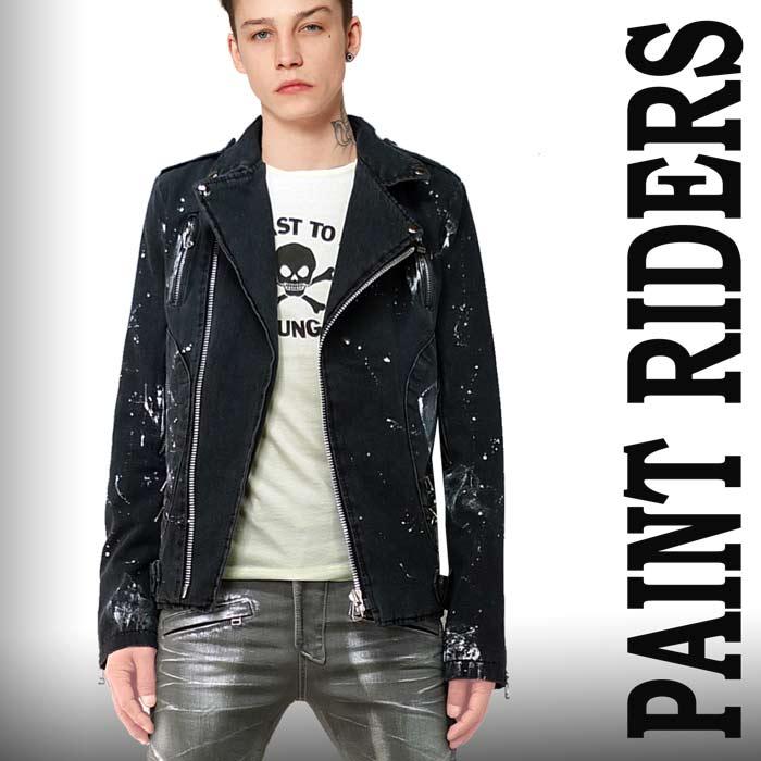 Japanese punk fashion