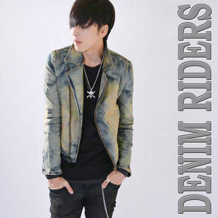 ri-denim-jk_03.jpg