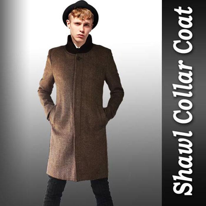 shawl-coat_03.jpg