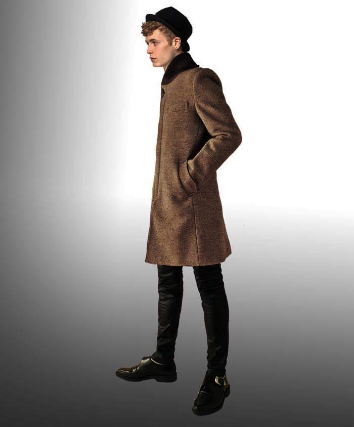 shawl-coat_04.jpg