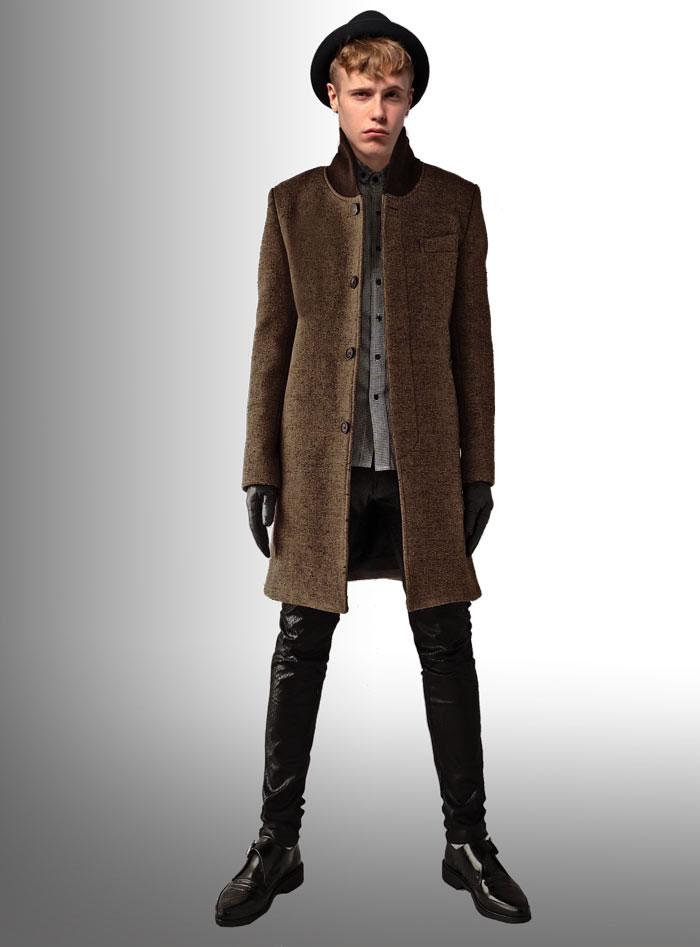 shawl-coat_05.jpg