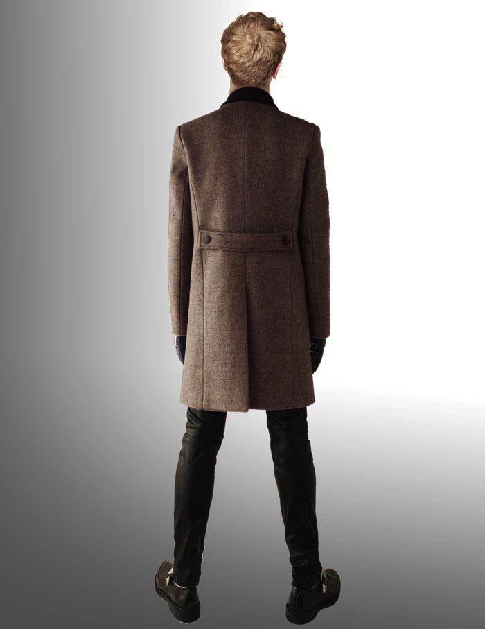 shawl-coat_06.jpg