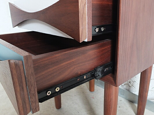 Kolding Side Table