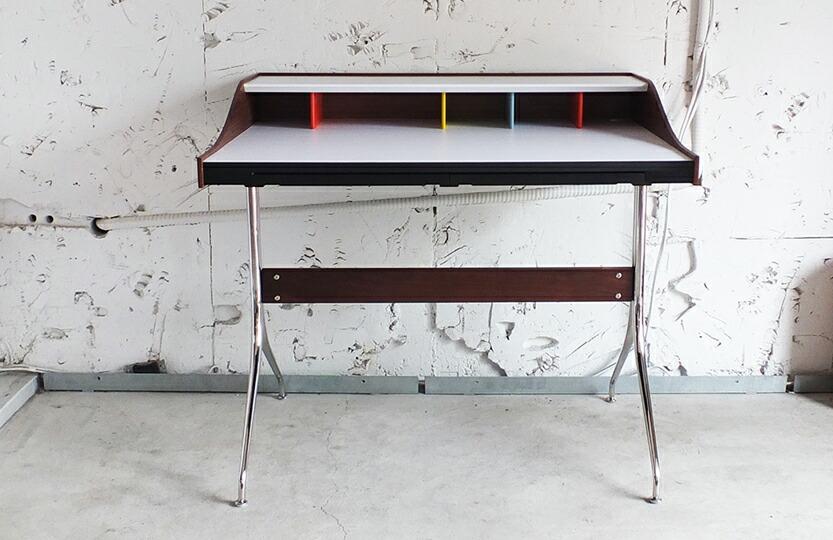 Swag Leg Desk