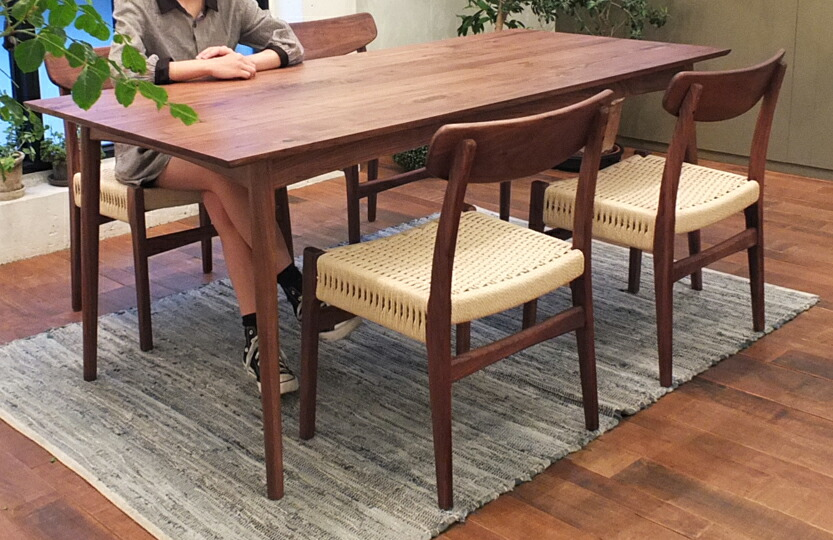 Nordo Dining Chair